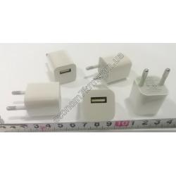 S2189 USB зарядка для телефона