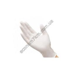 S2219 Перчатки медицинские (50 пар в упаковке) (цена за упаковку)