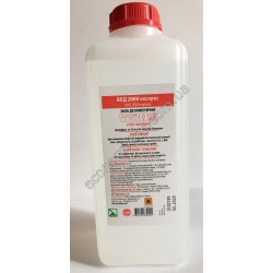 S2221 Антисептик (3 литра)