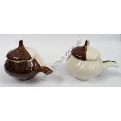 S2249 Жулиен Домино (250 мл) керамика