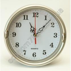 S2289 Часы настенные Вах