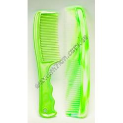 S2372 Расчёски для волос Вах