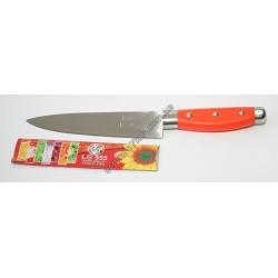 S2487 Нож кухонный LG 555 Вах
