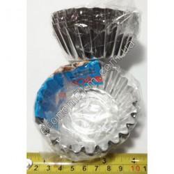 S346 Формы для кексов(10 шт цена за упоковку)
