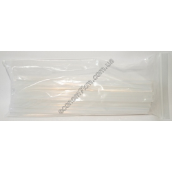S2626 Клей силиконовый в пачке (1 кг) ВАХ 11 мм толшина