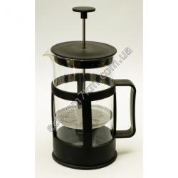 S2461-2 Пресс для чая (600 мл) Вах