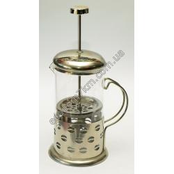 S2462-2 Пресс для чая (600 мл) Вах