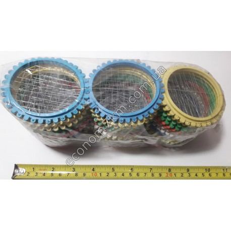 S18 Сеточка для резки пластик