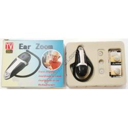 S2956 Слуховой аппарат Ear Zoom