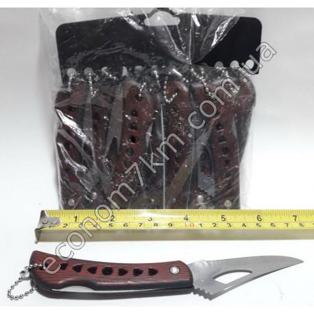S403 Нож раскладной.м