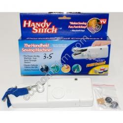 S2986 Ручная швейная машинка Handy Stitch