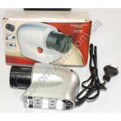 S2987 Электрическая точилка дл¤ ножей, ножниц, топориков
