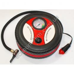 S3000 Автомобильный компрессор Air Compressor