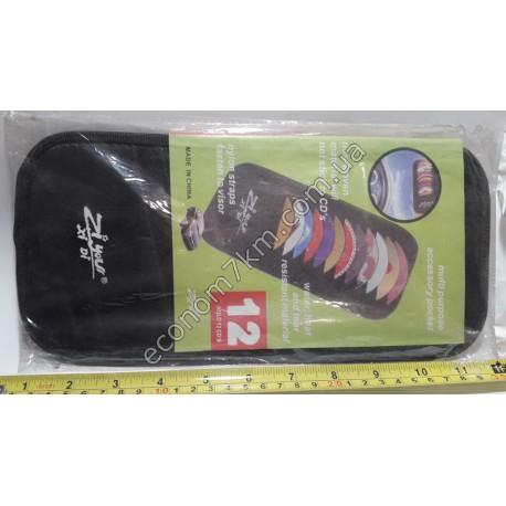 S416 Чехол для дисков в машину