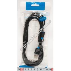 S3402 USB кабель 2 м 2.1А