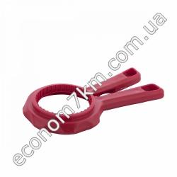 S106 Ключ для банок в упаковке 5 шт.(цена за упаковке)
