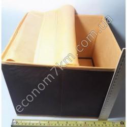 S461 Коробка для хранения вещей
