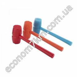 S2129 Молоток для отбивных (пластмассовый)