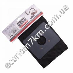 S2208 Универсальный мешок для пылесоса 2.5 литер