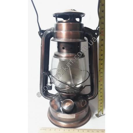 S468 Лампа керосиновая