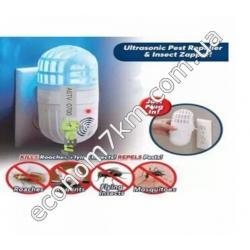 S3589 Ночная лампа - отпугиватель от комаров