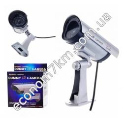S3705 Видеокамера - муляж