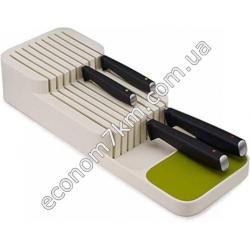 S3877 Органайзер для ножей