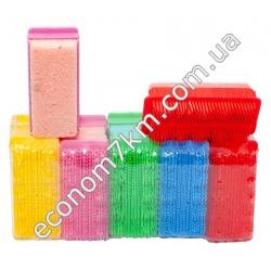 S182 Пемза пластик (10 шт. в упаковке) (цена за упаковку)