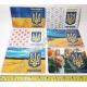 S576 Обложка для внутреннего паспорта и визиток