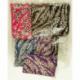 S618 Чехлы для телефона цветные.в упаковке 12 шт.(цена за упаковку)