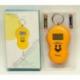 S633 Кантер электронный на батарейках