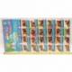 S671 Растишки в воду (24 шт. в уп.) (цена за упаковку )