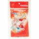 S701 Шапки в душ (3 шт.) (цена за упаковку)