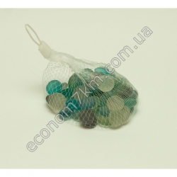 S718 Декорные камни