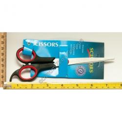 S739 Ножницы (18 см)