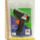 S779 Пистолет маленький для силикона