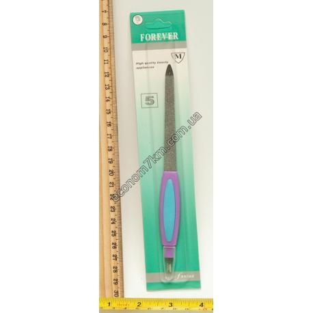 S790 Пилочка с пластиковой ручкой