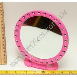 S823 Зеркало большое