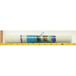 S838 коврик резиновый