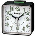 Часы, будильники